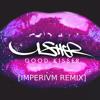 Usher - Good Kisser [Imperivm Remix] (FREE DOWNLOAD)