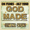 feat. Marvin Sapp,Shekinah Glory Ministry,FREE DOWNLOAD!! VIDEO USE ONLY!
