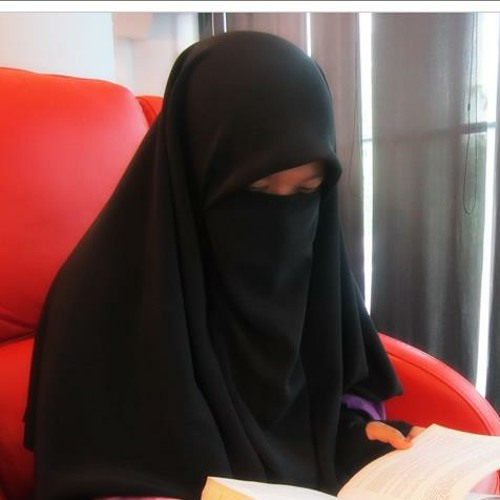 Jom Zikir -Heliza Helmi  at Di Dunia yang dipinjamkan sementara