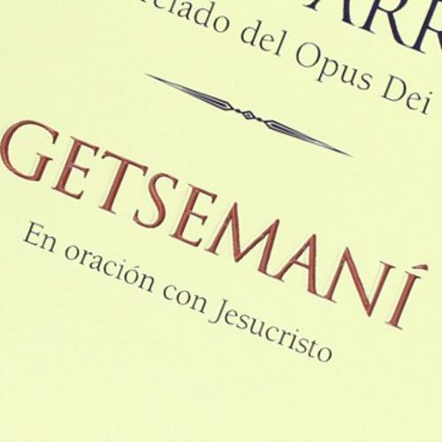 """Getsemaní"""