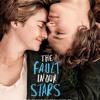 Tee Shirt(The Fault In Our Stars Soundtrack) Cover