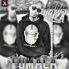 Daftar Lagu Chris Briza - Fumaça mp3 (5.95 MB) on topalbums