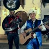 El Karma Ariel Camacho And Los Plebes Del Rancho Mp3