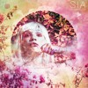 Sia - Chandelier (Chloe Martini Remix)
