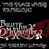 A place where u belong(acoustic)