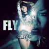 Nicki Minaj ft. Rihanna - Fly (Acoustic Version)