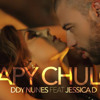 DDY Nunes feat Jessica D - Papi Chulo