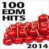 100 EDM Hits 2014: Album preview set - 100 tracks for $9.99