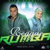Reggaerumba - Danilo & Fugitivo  By  Diem Studios La Rana Master