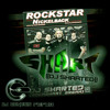 Nickelback - Rockstar (Dj Sharted RockShart Break)(Dj Genesis Rerub)