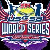 2013 11U USSSA Fastpitch World Series, West Des Moines, Ia.