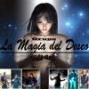 Grupo La Magia Del Deseo   Mix 1 Cumbia Sureña En Vivo
