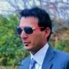 Chhalle Toh Vee Jaayengi Full Video Song  Amrinder Bobby  New Punjabi Song 2013