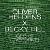 Overdrive (Gecko) [Kaz James Remix]