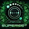 Upgrade SuperSet 2014 Free Download