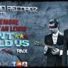 TG MAD RECORDZ meets MACKLEMORE & RYAN LEWIS - Can't Hold Us RMX JULY 2014 (Reggae DubStep Remix)