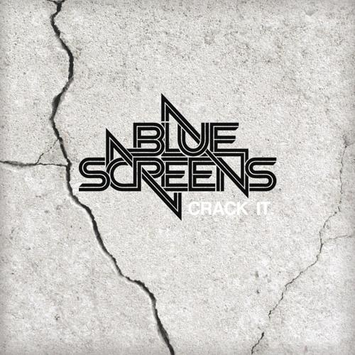 Download Bluescreens - Crack It (Original Mix) [FREE DOWNLOAD] by BLUESCREENS Mp3 Download MP3