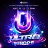 Ultra Europe 2014 (Croatia)