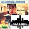 Lose Control (Sky Lines Remix)