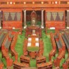 NDA Government is prepared to give Lok Sabha Deputy Speaker post to Opposition