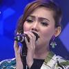 Rina Nose -Jalan Cinta (Cover)
