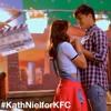 So Good Together - Kathryn Bernardo & Daniel Padilla [KathNiel] - YouTube