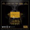 Rands And Naira Remix Ft Ice Prince Cassper Nyovest Ab Crazy Anatii Phyno Dj Dimplez Prod Shizzi Mp3