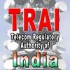 Lok Sabha passes TRAI Amendment Bill