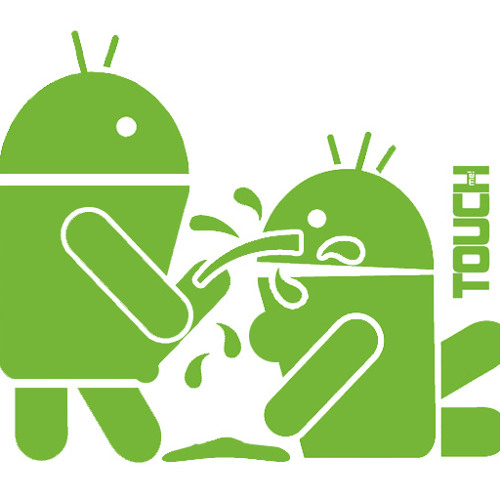 porna-dlya-android-skachat