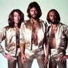 The Bee Gees - Staying Alive (Soukervalii Remix)