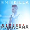 Maracanã (Gabry Ponte Remix)
