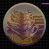 Dude Skywalker -  Let The Sunshine (Vijay & Sofia Zlatko Remix) | petFood