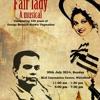 My Fair Lady on Radio One 94.3 One Bangalore One Music