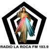 exclusivo radio la roca