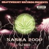 dj HMD feat. Malkit Singh (April 2000)