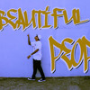 Benny Benassi - Beautiful People ( DJ FK Edit 2014 ) album artwork