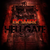 DOMEK - HellGate (Original Mix) [[FREE DOWNLOAD]]