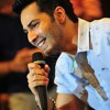 Main Tenu Samjhawan Ki Unplugged | Humpty Sharma Ki Dulhania | Singer: Latish Kumar