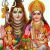 Om Namah Shivaya   108 Times Chanting   Shiva Mantra