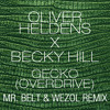 Gecko (Overdrive) (Mr. Belt & Wezol Remix)