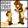 dr-remix-beat-that-boss-8-bit-ska