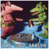 dr-remix-soup-dragon-8-bit-reggae