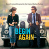 [BEAT] Lost Stars - Adam Levine (Begin Again Soundtrack)