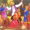 Rail Gaddi (Original) - Mangal Singh