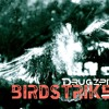DrugZpider - Birdstrike (Original Mix)