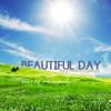 Beautiful Day By Jamie Grace