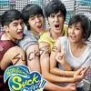 Stafa band - pleeng tee chun mai dai tang no more tear tagalog version