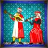 Medieval - ID