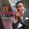 Joe Douglass & Spirit of Praise - Great I Am (feat. Lena Byrd Miles)