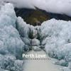 Bon Iver & Daughter - Perth Love (Isosine Mashup)
